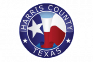 Harris County TX